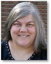 Gail Baines - Maths Tutor Online